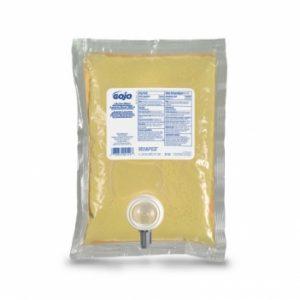 GOJO NXT Antibacterial hand soap refill 1000ml