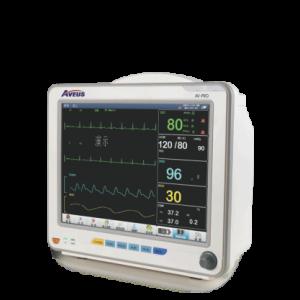 Patient monitor - AV-PRO
