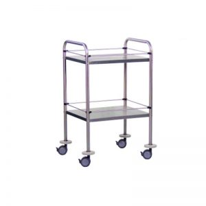 Dressing/Instrument Trolley