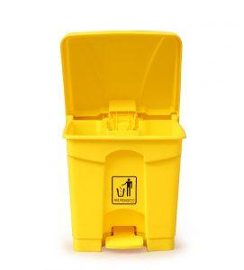 Waste bin 30L
