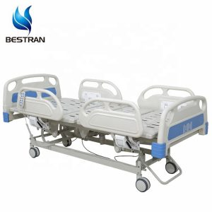 3 – Function Electrical Bed