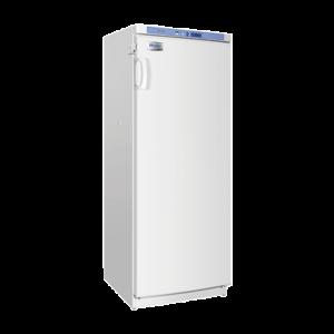 HAIER Laboratory freezer DW-40L262