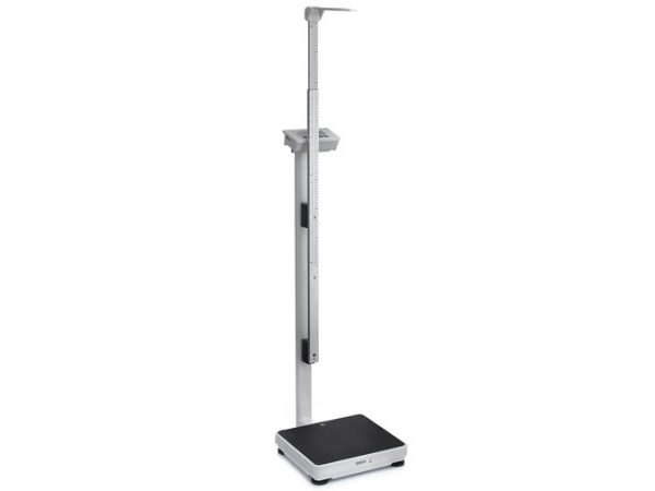 Charder MS4900 Height and Weight Digital Scale 300kg BEST