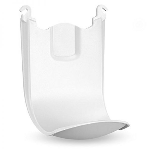 PURELL TFX Drip Tray, Wall And Floor Protector For PURELL TFX Dispenser ( DISPENSER SOLD SEPARATELY )
